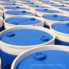 Бесцветная прозрачная жидкая гексафторцирконовая кислота для промышленного класса
