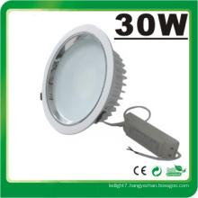LED Lamp Dimmable 30W LED Down Light LED Light
