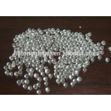 Reflective Glass Beads for road line using,Sandblasting Glass Beads,Hollow Glass Beads,
