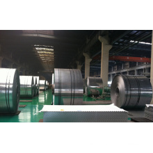 3003 Alloy Bright Aluminium Tread Plate