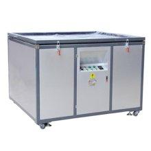 Tmep-17200 High Quality Screen Exposure Machine