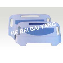 (D-44) Cabeça de cama ABS de luxo