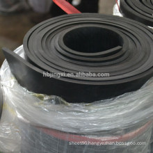 6mm thickness NBR Rubber Sheet