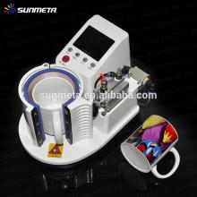 11OZ Keramikbecher Automatische Becher Presse Maschine