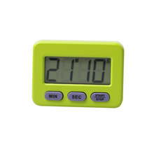 Mini Digital Timer with Magnet