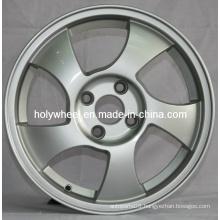 Alloy Wheel for Honda (HL643)