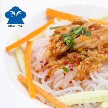 Low Calorie Conjac Noodles Weight Loss