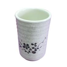 """100% Melamine Dinnerware""""Oribe""""Series Tea Cup (JB631)"""
