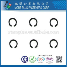 Made in Taiwan Stainless Steel IRTW Inverted Internal Retaining Ring