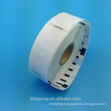 11352 direct thermal labels
