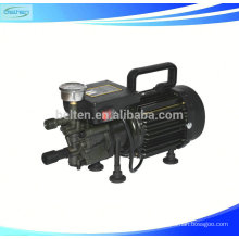 2800R High Pressure Pumps for Pressure Washers
