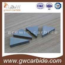 Tungsten Carbide Cutter for Sugarcane
