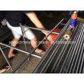 Trapezoidal Thread Acme Rod Lead Screw