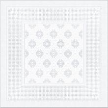 Влагозащищенный декоративный алюминиевый потолок пвх