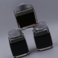Additivpaket für Schneidölemulgatoren für Metall