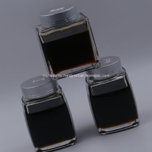 Cutting Oil Emulsifier Additive Package for Metal
