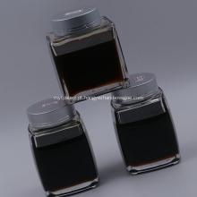 Pacote aditivo de emulsificante de óleo de corte para metal