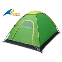 Cheap Dome Tent