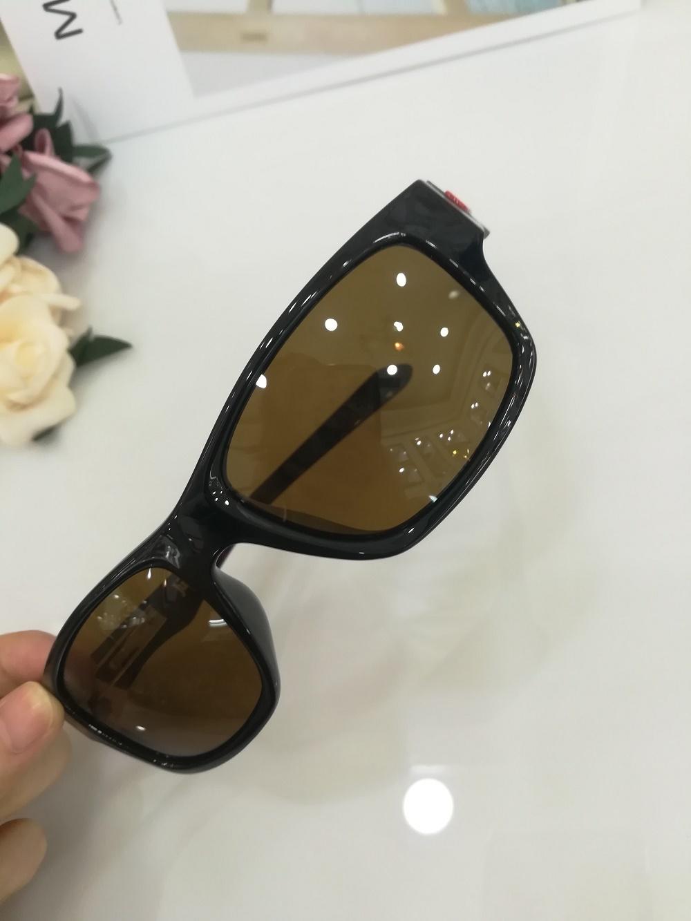 Square Sunglass Glasses