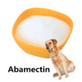 Buy online active ingredients Abamectin powder