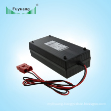 Anderson Connector 36V 8A AC/DC Laboratory Power Supply