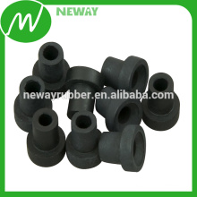 Economically Priced Durable Rubber Bushing Custom Made