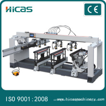 Hc404bl Woodworking Machine Wood Boring for Wood Board
