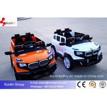 Kids Electric Cars Four-Wheel off-Road Vehicles