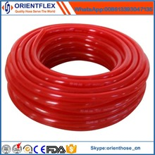 Soft Clear PVC Tube Water Hose