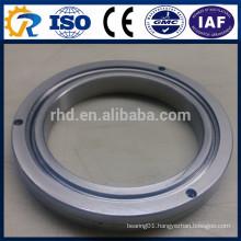 Crossed Roller Bearing SX011814 SX011818 SX011820 SX011824 SX011828 SX011832 SX011836 SX011840 SX011848 SX011860 SX011868