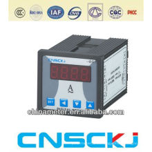 SCD914I-8X1 Amperímetro digital monofásico programable