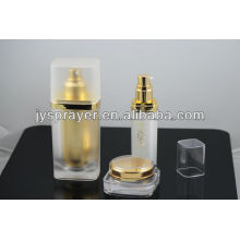 Cosmetic Container bottle 50ml