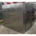 Four de séchage à séchage à air chaud industriel personnalisé pour transformateur de moteur électrique