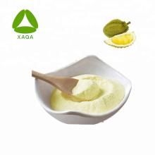 Prix de la poudre lyophilisée aux fruits durian
