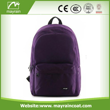 Special Wholesale Children Student School Bags