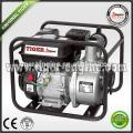 Бензиновый водяной насос WP30