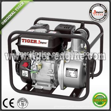 WP30 Benzin Wasserpumpe