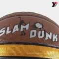 2018Customized Your Own Basketball Factory Wholesale Basketball For Training Colorful Size7