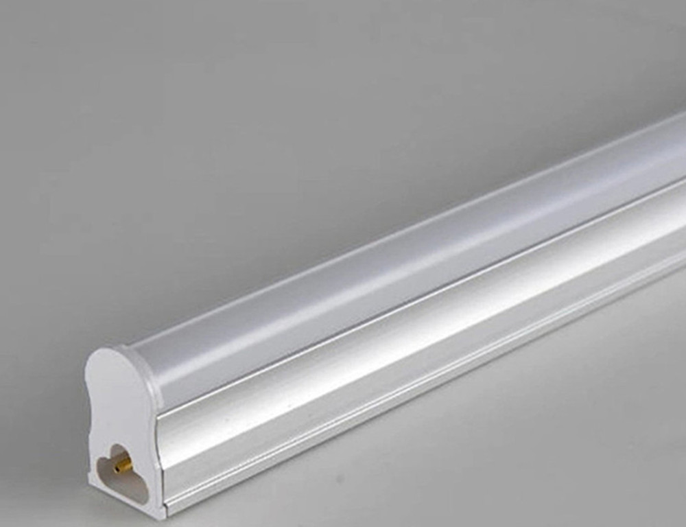 18W 120cm hot selling led tube