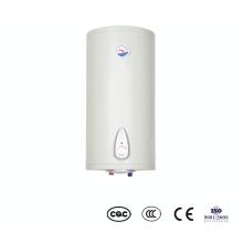 Ducha de calentadores de agua eléctricos montada en la pared para el hogar