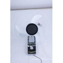 18 Inches DC12V Wall Fan Solar Wall Fan