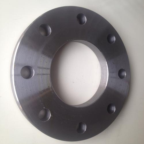 High Quality EN Plate Flanges