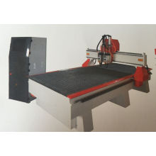 Solid Wood Furniture and Solid Wood Door Machines for Making and Engraving