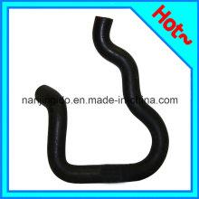 Auto Teile für Jeep Cherokee Kühler Schlauch Rohr 52003791