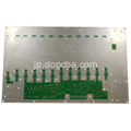 2Layer Rogers4003C PCBサーキットボードRogers PCB