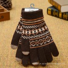 Großhandel Billig Latex Strickhandschuh, Touchscreen Handschuhe, Grant Boxhandschuhe