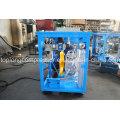 Home CNG Compressor for Car CNG Compressor Price (bx6)