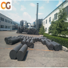 graphite electrodes from factory graphite sheet electrode