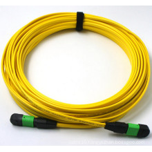 Optical MTP MPO Patch Cord