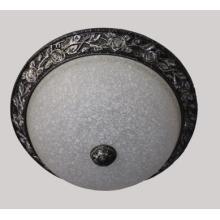 Популярные смолы потолочное освещение (SL92629-3)
